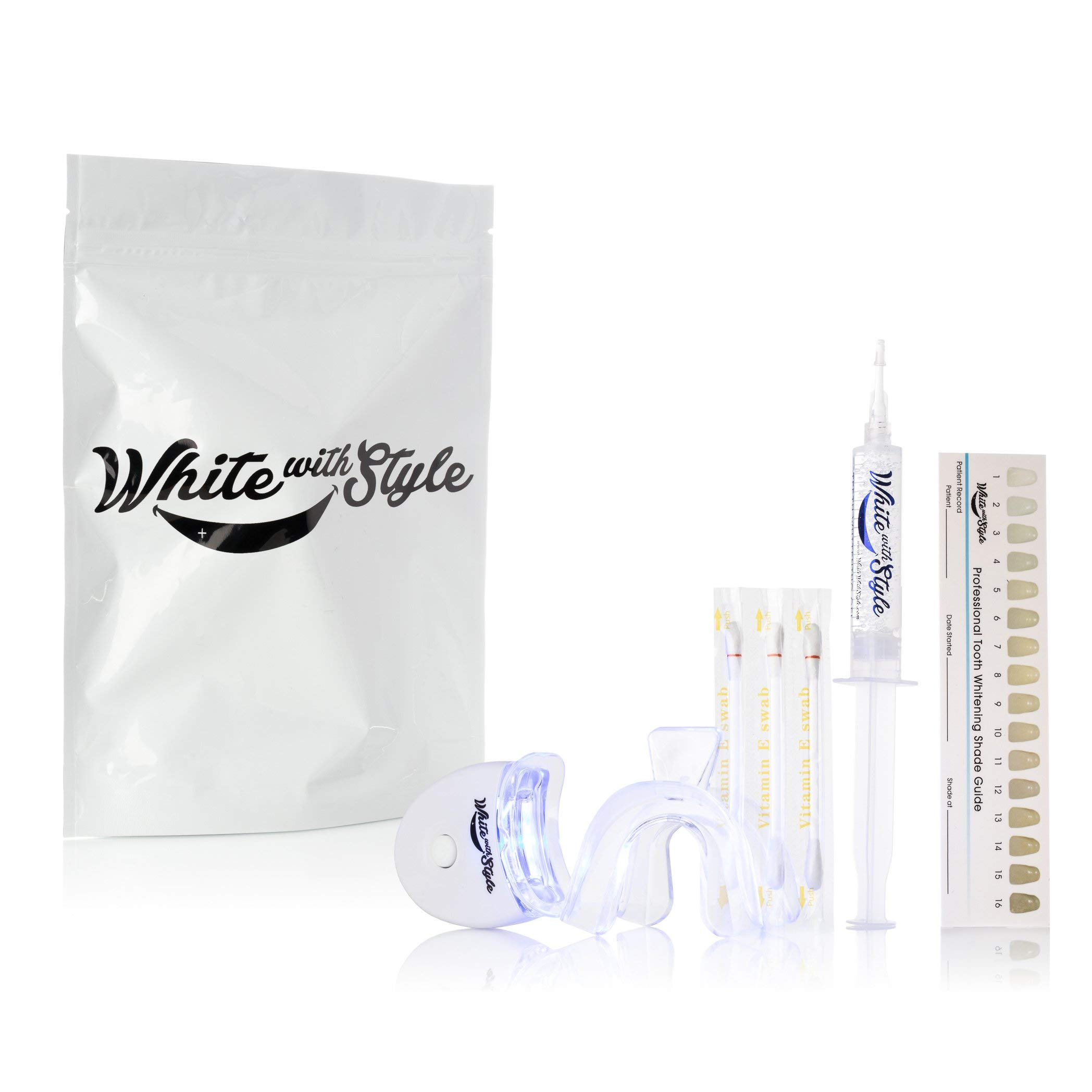 Watch 11 Teeth Whitening Products That Actually Work, According to Dentists video