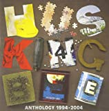 ANTHOLOGY(1994~2004)