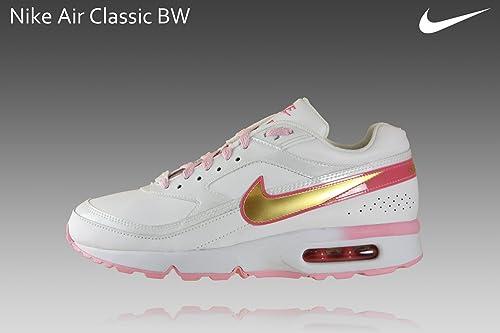 Air Nike Borse 309341 Bw Amazon E N°38 Max 104 Scarpe it Classic gs adOdwZ