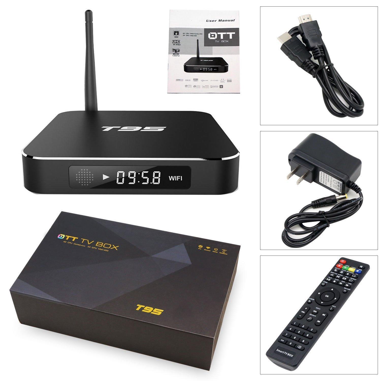 unisar tv listener tv 777 manual