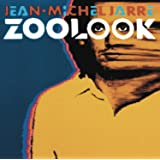 ZOOLOOK
