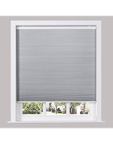 Shop Amazon Com Window Honeycomb Shades