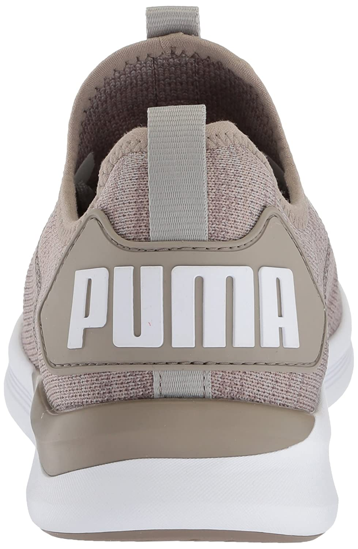 Puma Ignite Flash Evoknit Evoknit Evoknit Herren Turnschuhe B071GLB5YZ  275735
