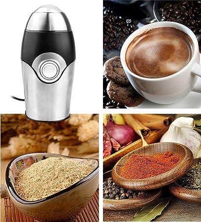 best-coffee-grinders