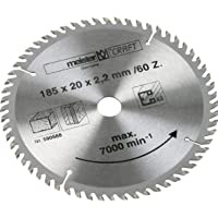 Meister 5905680 - Reemplazo de hoja de sierra