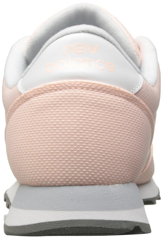 New Balance Balance New Damen Wl501v1 Sneaker, Pink 340df4