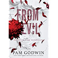 From Evil: Books 4-6