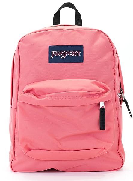 cdd2690c3b5c Image Unavailable. Image not available for. Color  Jansport Superbreak  Backpack ...