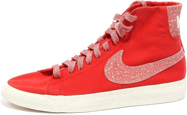 Nike BONNES AFFAIRES BASKET BLAZER TOILE: