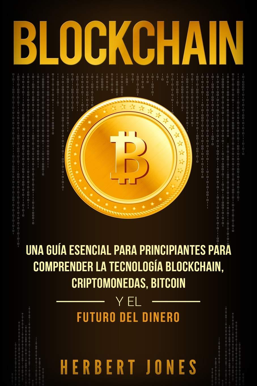 crypto del futuro