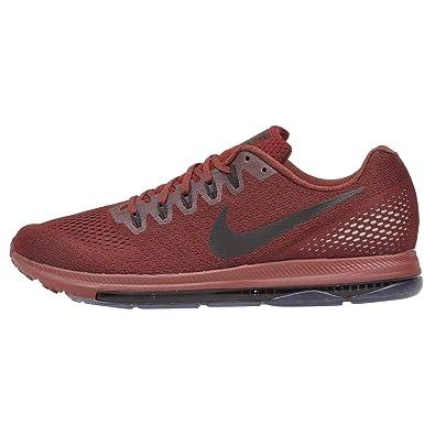 Nike Herren 878670 401 Traillaufschuhe