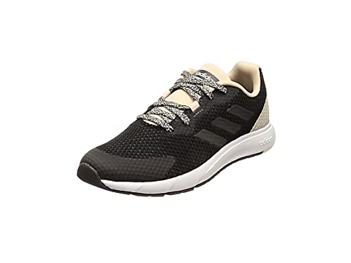 adidas Sooraj, Zapatillas de Running Mujer, EU: Amazon.es: Zapatos y complementos