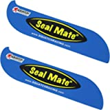 Squatch Racing Seal Mate Fork Seal Cleaning Tool - Blue 2 Pack