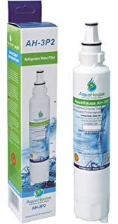 3m AP2-C405-G Replacement Water Filter Cartridge by East Midlands ...