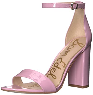 8c7268073 Image Unavailable. Image not available for. Color  Sam Edelman Women s Yaro Dress  Sandal
