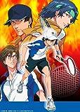 【早期購入特典あり】 テニスの王子様 OVA 全国大会篇 Final Blu-ray BOX (BOXイラスト使用イラストシート付)