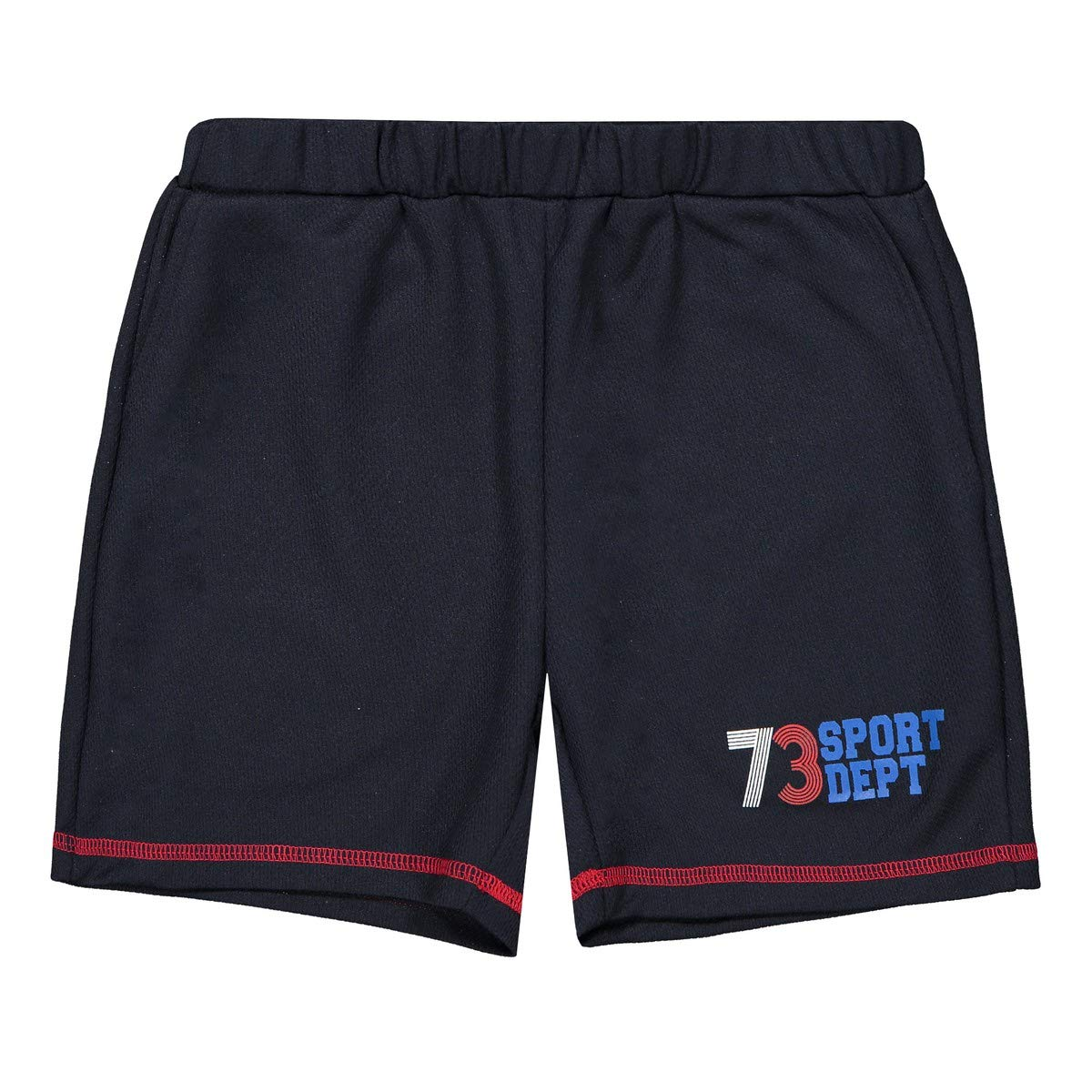 La Redoute Collections Big Boys Shorts 3-12 Years