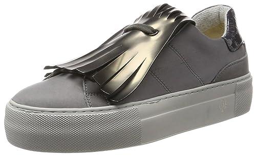 Marc OPolo Sneaker 70714193501604 - Zapatilla Baja Mujer: Amazon ...