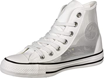 Converse Chuck Taylor All Star High Sneaker Damen: