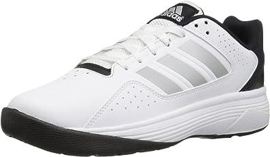 Cloudfoam Ilation Basketball Shoe