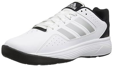 31340f56a61 adidas Men s Cloudfoam Ilation Basketball Shoe