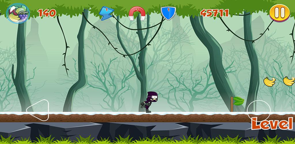 Mission Fruit Ninja GO: Amazon.es: Appstore para Android