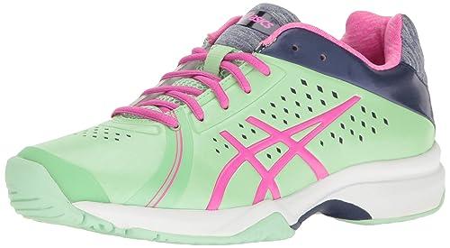 b091593a2d8a ASICS Women s Gel-Court Bella Tennis Shoe  Asics  Amazon.ca  Shoes ...