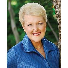 June Hunt