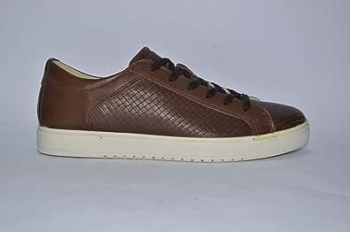 هاش بابيز حذاء كاجوال - رجال مقاس