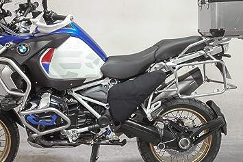 Engine Guard Frame Storage Bag For BMW R1250GS R1200GS F750GS F850GS R1200R
