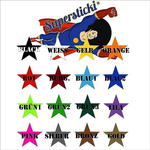 Supersticki Tool Band Car Window Vinyl Aufkleber Decal Hintergrund Maße In Inch Sticker 5 5 Wideâ Cci216 Auto