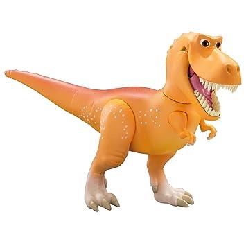 amazon com tomy the good dinosaur extra large figure ramsey toys