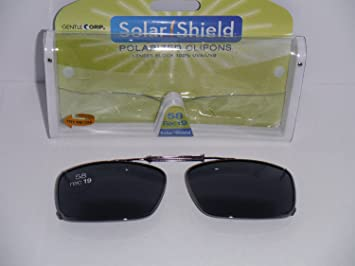 d195b55119 Image Unavailable. Image not available for. Color  Solar Shield Polarized  ...