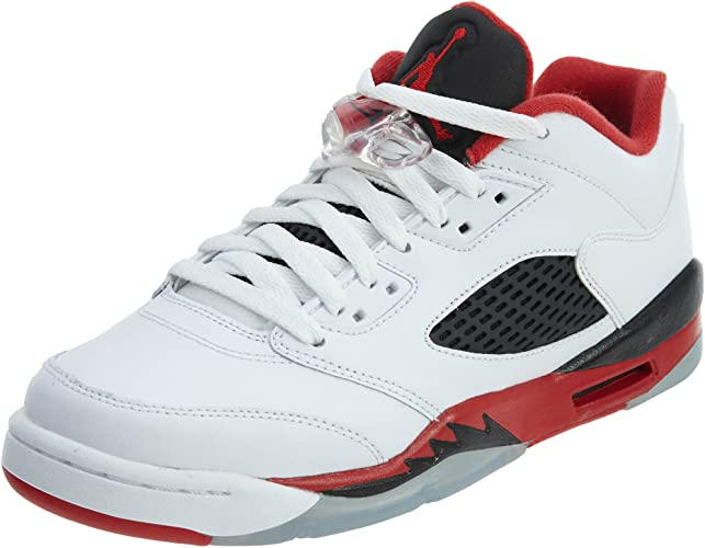 Nike Air Jordan 5 Retro Low 314338101, Turnschuhe