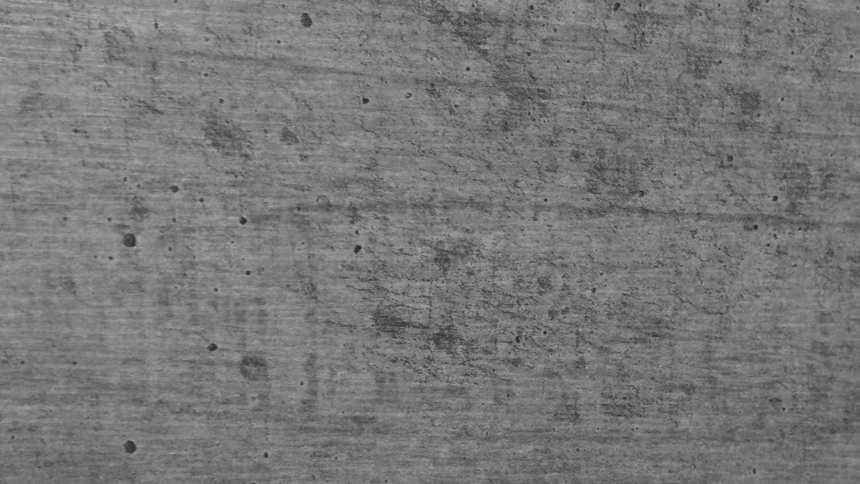 M/öbel Akut Stauraumbett Mipiace wei/ß Hochglanz Beton Optik Bettgestell Schubkasten 120x200 cm