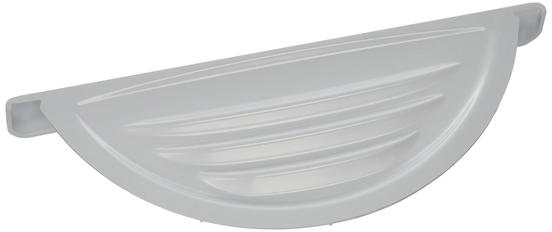 Frigidaire 241649001 Refrigerator Drip Tray