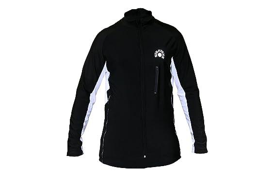 Men s Sport Cycling Warm Winter Windproof Jersey Full Length Sleeve Size S  M L XL XXL 9877b869c