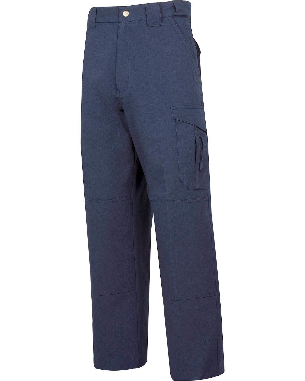 24-7 P/C R/S EMS Pants