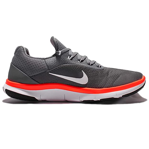 pretty nice 96154 11a6e Nike Women s Free Trainer v7  Amazon.co.uk  Shoes   Bags