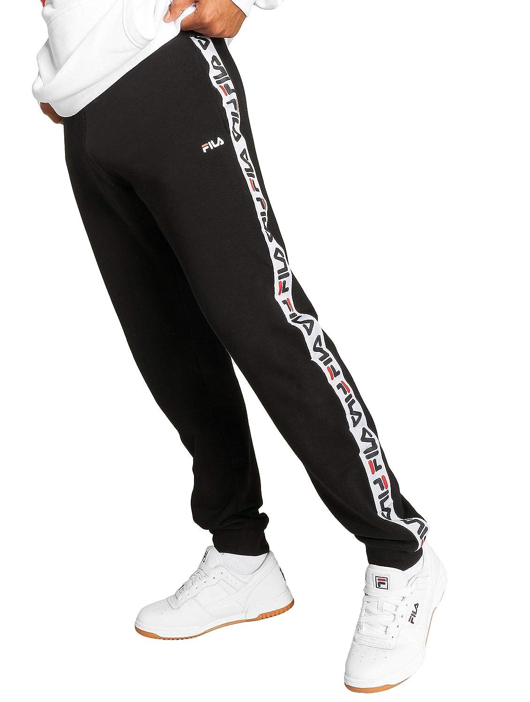 Fila Tadeo Tape Sweat Pants