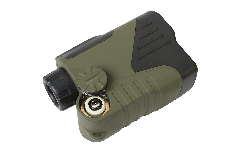 Entfernungsmesser Pkw : Bresser rangefinder entfernungsmesser und: amazon.de: kamera