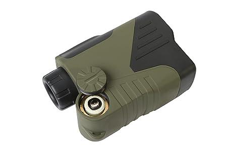 Laser Entfernungsmesser Nikon Aculon Al11 : Bresser rangefinder entfernungsmesser und: amazon.de: kamera