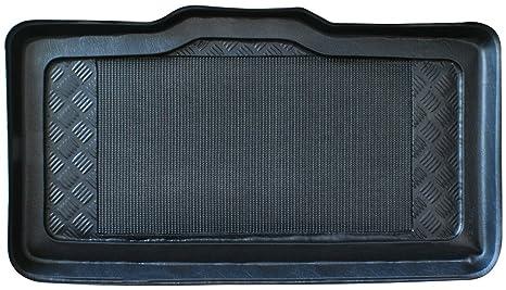Otuayauto 988151J000/lunotto posteriore tergicristallo 12/in 300/mm per I20 Accent
