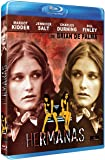 Hermanas [Blu-ray]