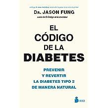 soldadores flash prevención de diabetes
