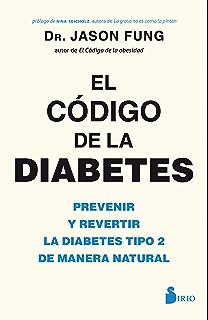 EL CÓDIGO DE LA OBESIDAD: Amazon.es: FUNG, JASON, PRIMS TERRADAS ...