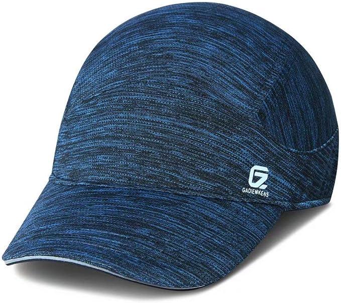 Long Brim Folding Outdoor Hat