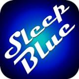Sleep Blue