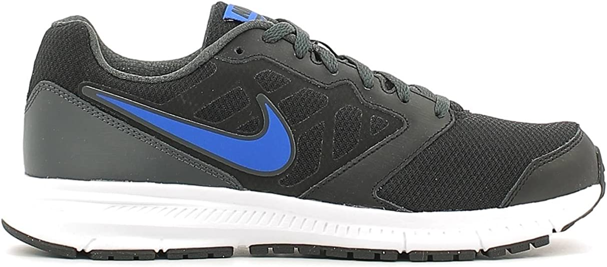 Nike Downshifter 6, Chaussures de course homme