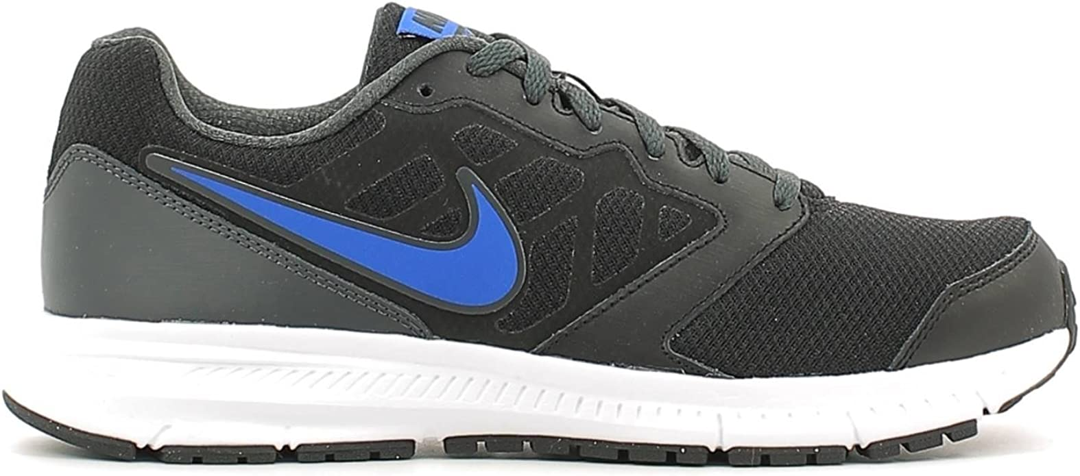 shades of attractive price cheapest price Nike Downshifter 6, Chaussures de course homme: Amazon.fr ...